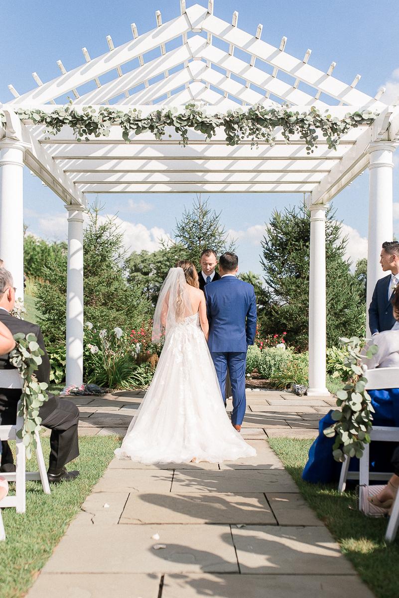 MD-Wedding-Musket-Ridge-Summer-Outdoor-Bride-Groom-82.jpg