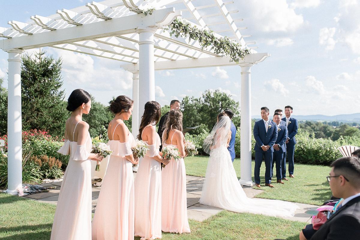 MD-Wedding-Musket-Ridge-Summer-Outdoor-Bride-Groom-85.jpg
