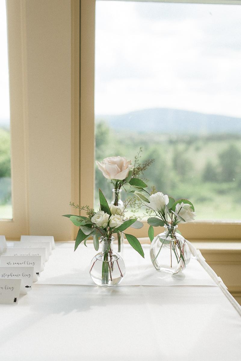 MD-Wedding-Musket-Ridge-Summer-Outdoor-Bride-Groom-62.jpg