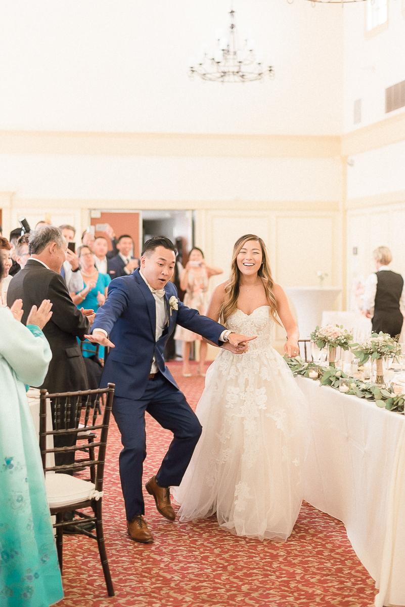 MD-Wedding-Musket-Ridge-Summer-Outdoor-Bride-Groom-101.jpg