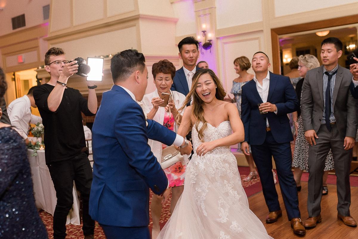 MD-Wedding-Musket-Ridge-Summer-Outdoor-Bride-Groom-140.jpg