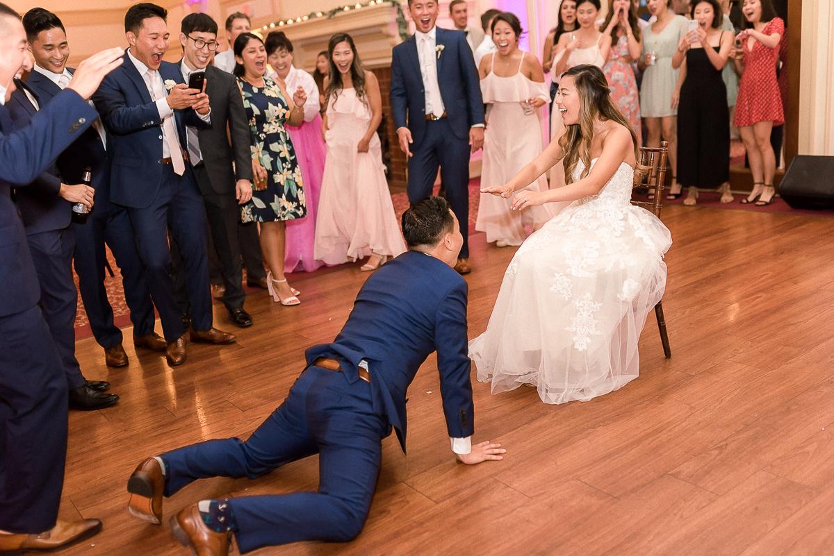 MD-Wedding-Musket-Ridge-Summer-Outdoor-Bride-Groom-129.jpg