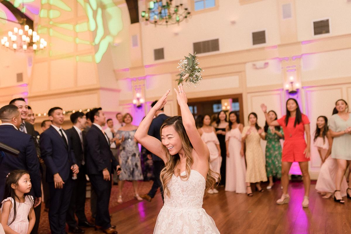 MD-Wedding-Musket-Ridge-Summer-Outdoor-Bride-Groom-127.jpg