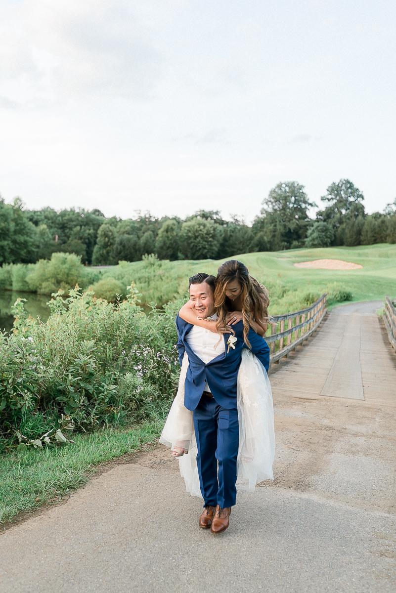 MD-Wedding-Musket-Ridge-Summer-Outdoor-Bride-Groom-115.jpg