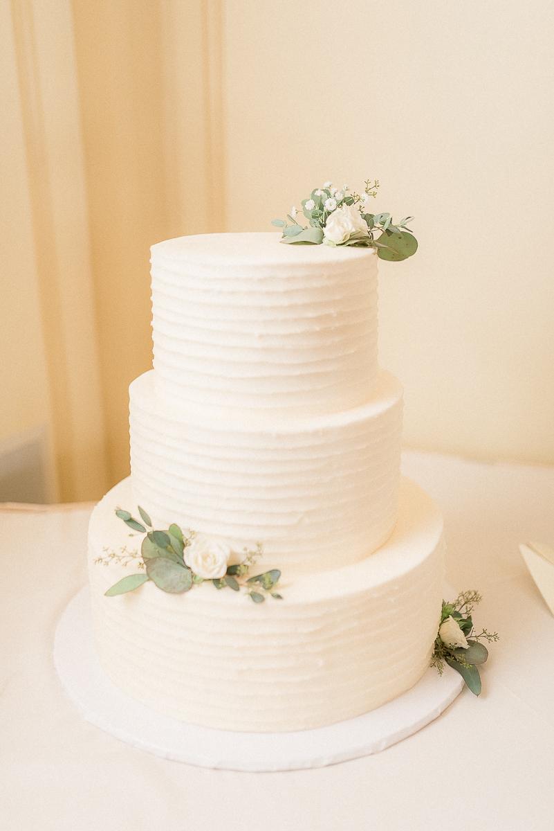 MD-Wedding-Musket-Ridge-Summer-Outdoor-Bride-Groom-107.jpg