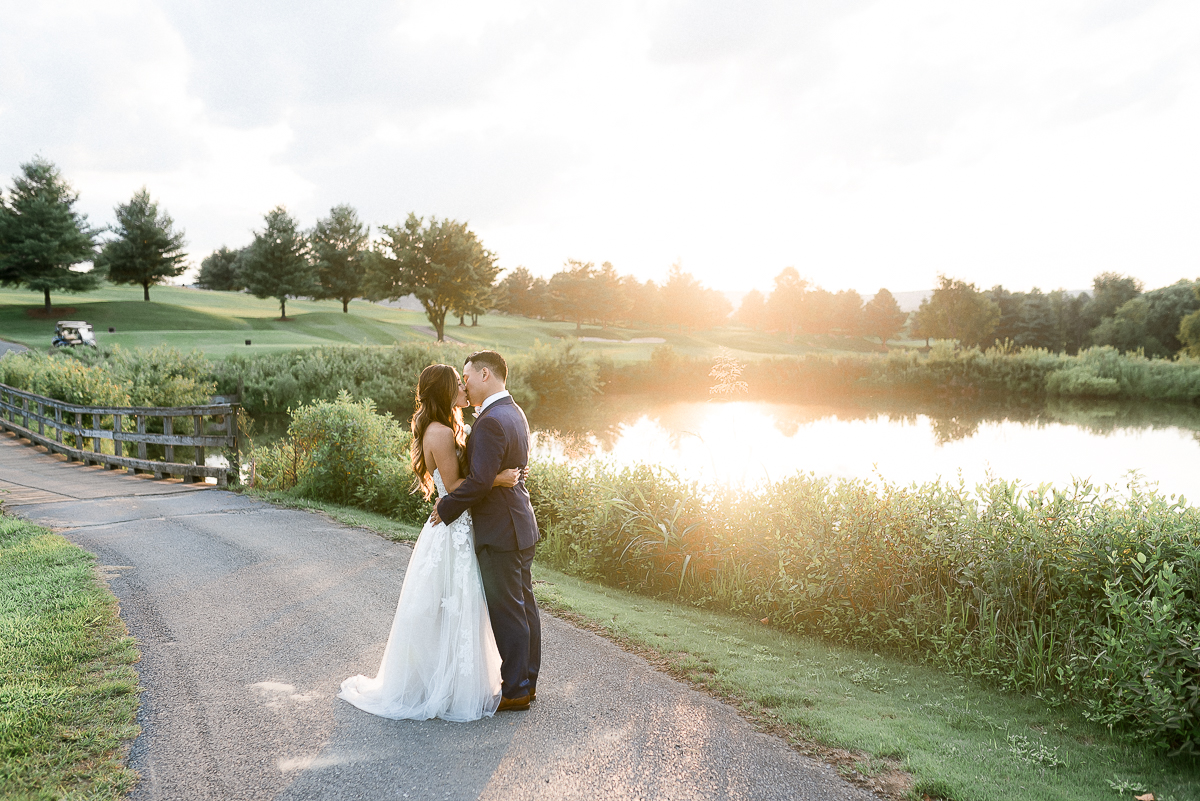 MD-Wedding-Musket-Ridge-Summer-Outdoor-Bride-Groom-114.jpg