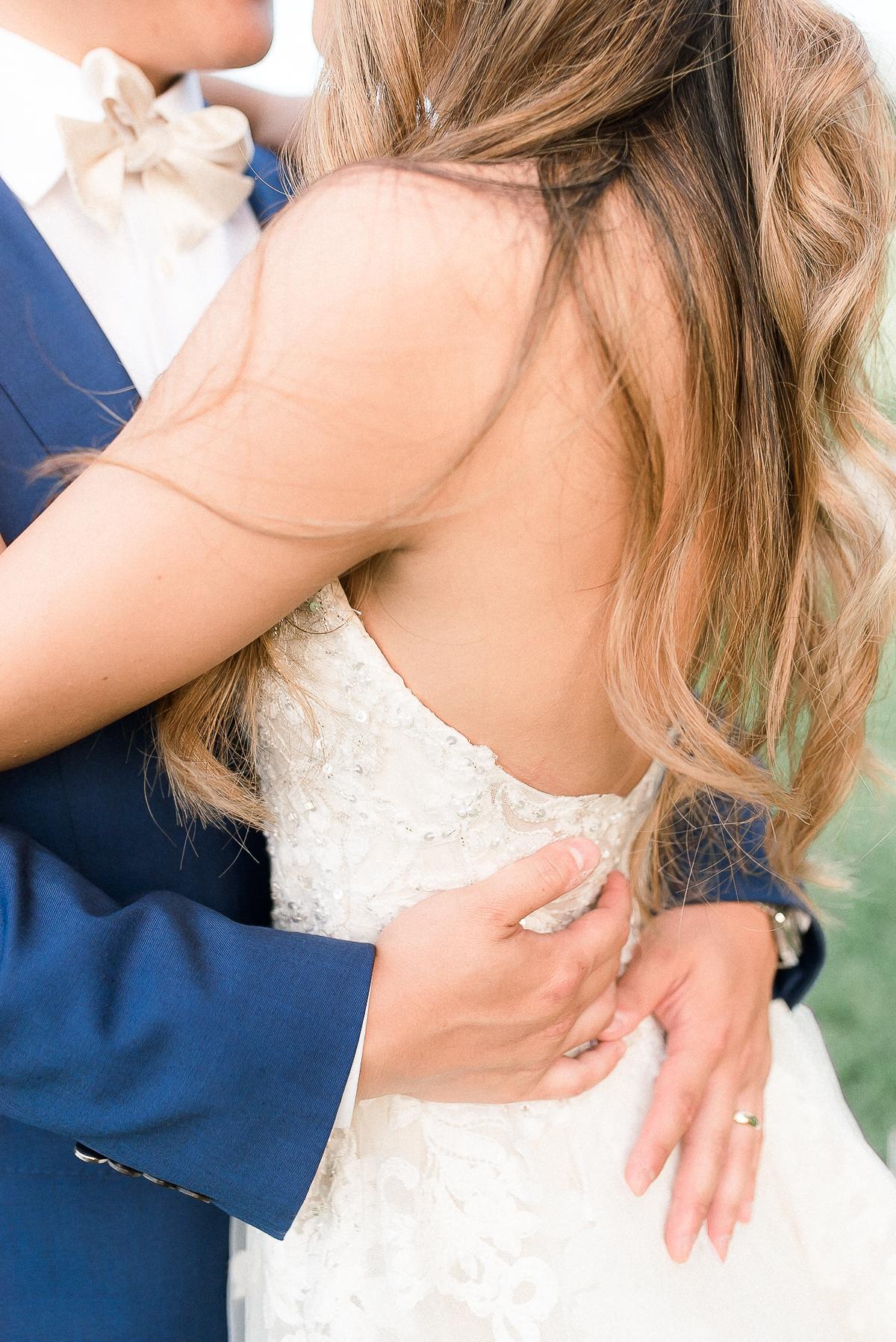 MD-Wedding-Musket-Ridge-Summer-Outdoor-Bride-Groom-121.jpg