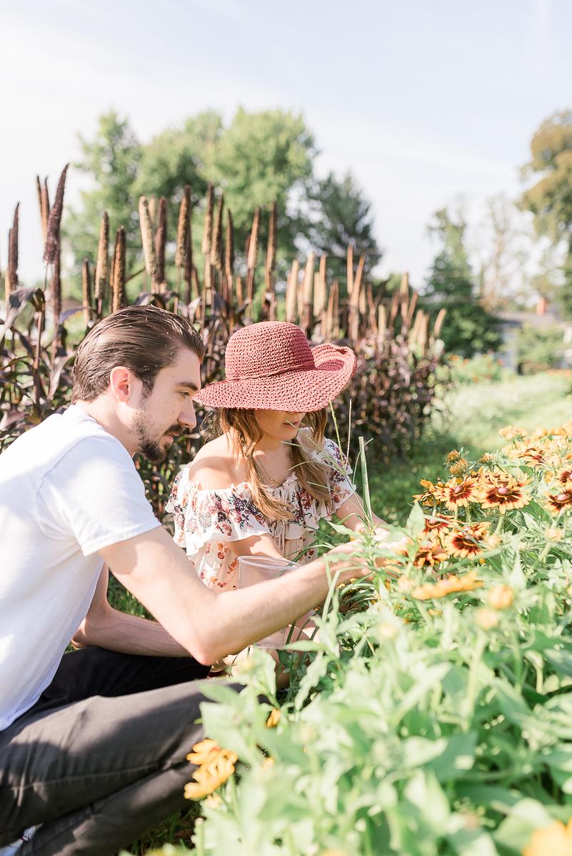 MD-Engagement-Larriland-Farm-Fruit-Picking-4.jpg