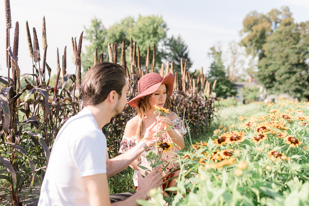 MD-Engagement-Larriland-Farm-Fruit-Picking-5.jpg