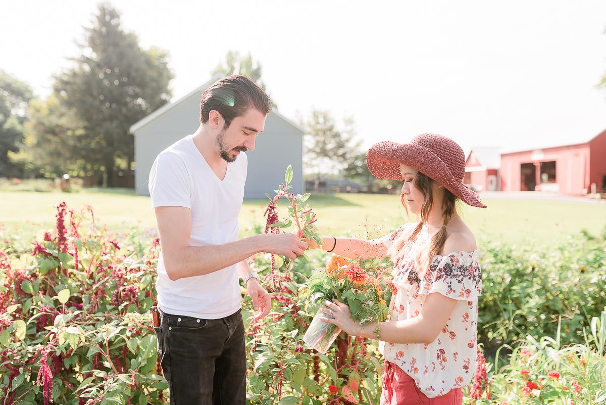 MD-Engagement-Larriland-Farm-Fruit-Picking-15.jpg