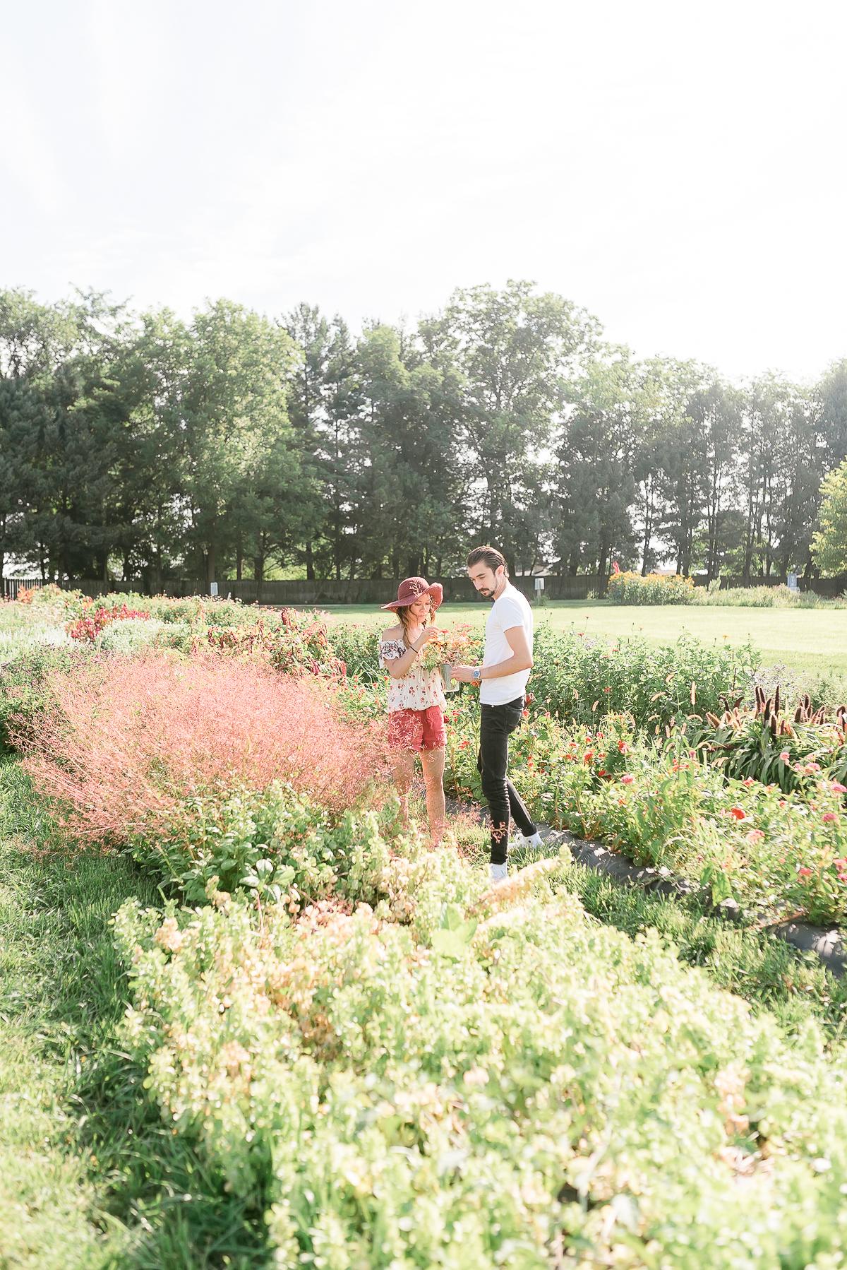 MD-Engagement-Larriland-Farm-Fruit-Picking-43.jpg
