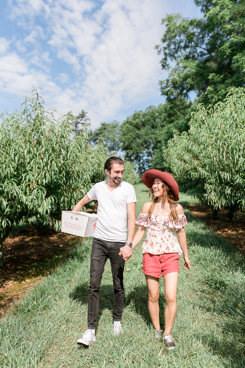 MD-Engagement-Larriland-Farm-Fruit-Picking-20.jpg