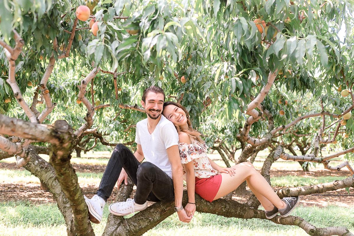 MD-Engagement-Larriland-Farm-Fruit-Picking-37.jpg
