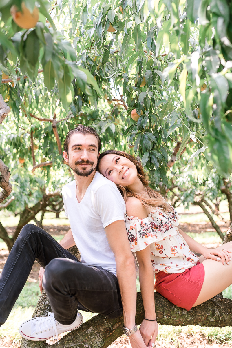 MD-Engagement-Larriland-Farm-Fruit-Picking-36.jpg
