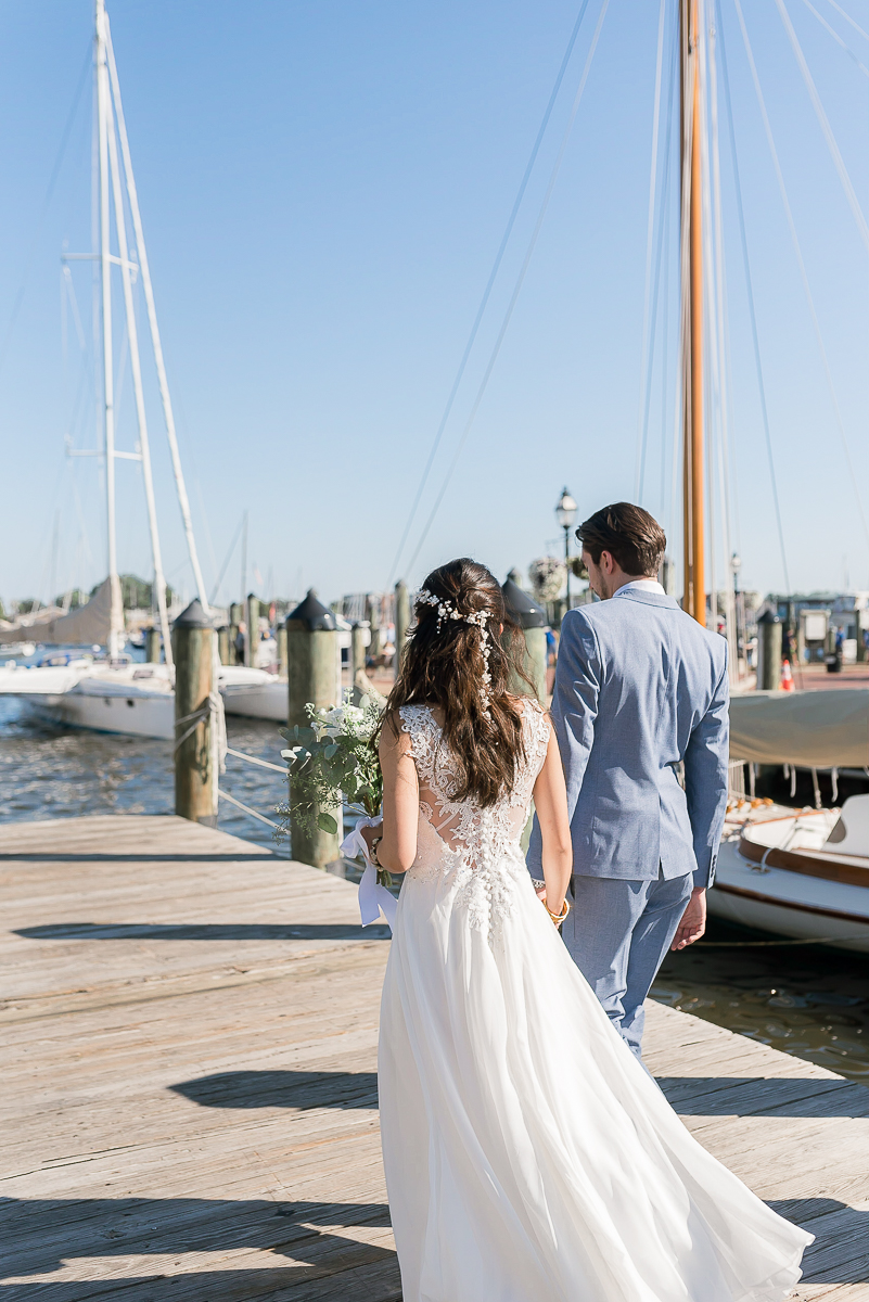 MD-Annapolis-Intimate-Wedding-Elopement-Waterfront-Bride-Groom-Portraits-2.jpg