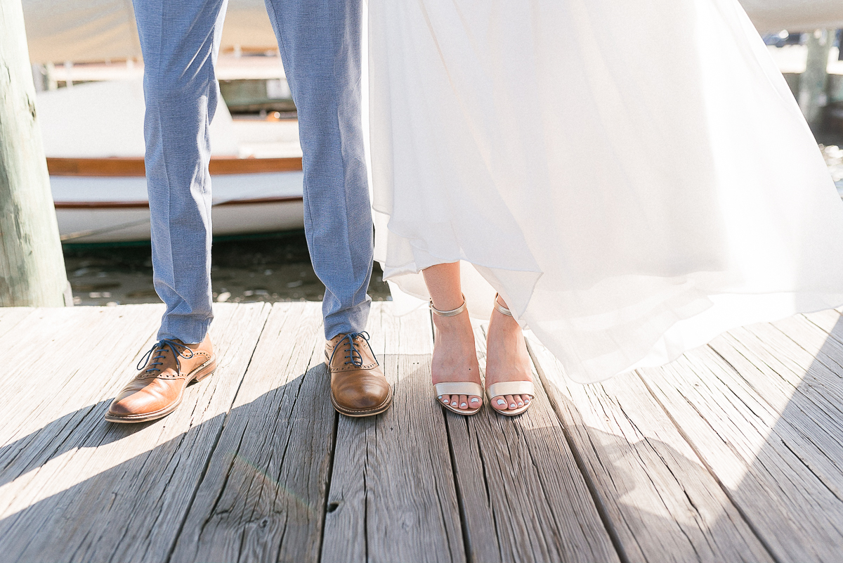 MD-Annapolis-Intimate-Wedding-Elopement-Waterfront-Bride-Groom-Portraits-14.jpg