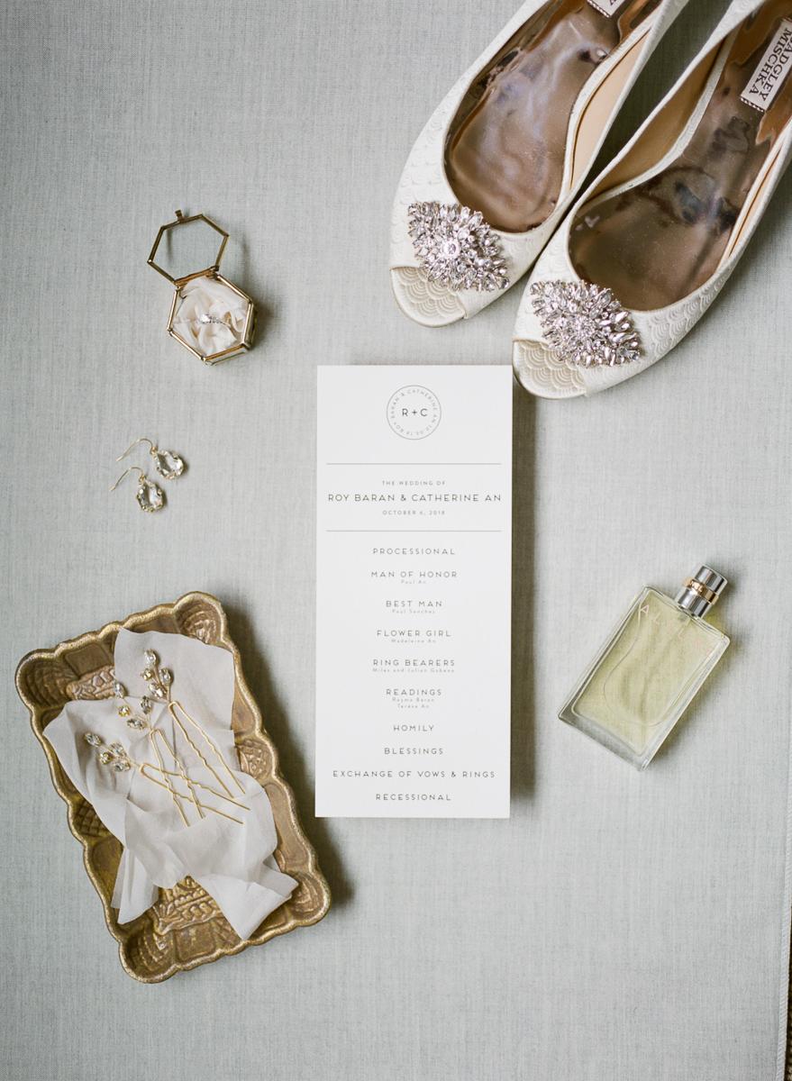 DC-Fall-Wedding-Fathom-Gallery-Bride-Details-3.jpg