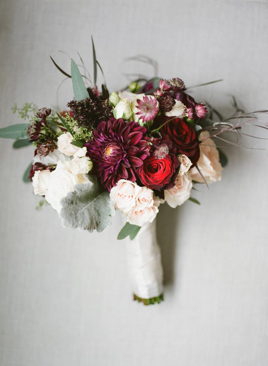 DC-Fall-Wedding-Fathom-Gallery-Bride-Details-10.jpg
