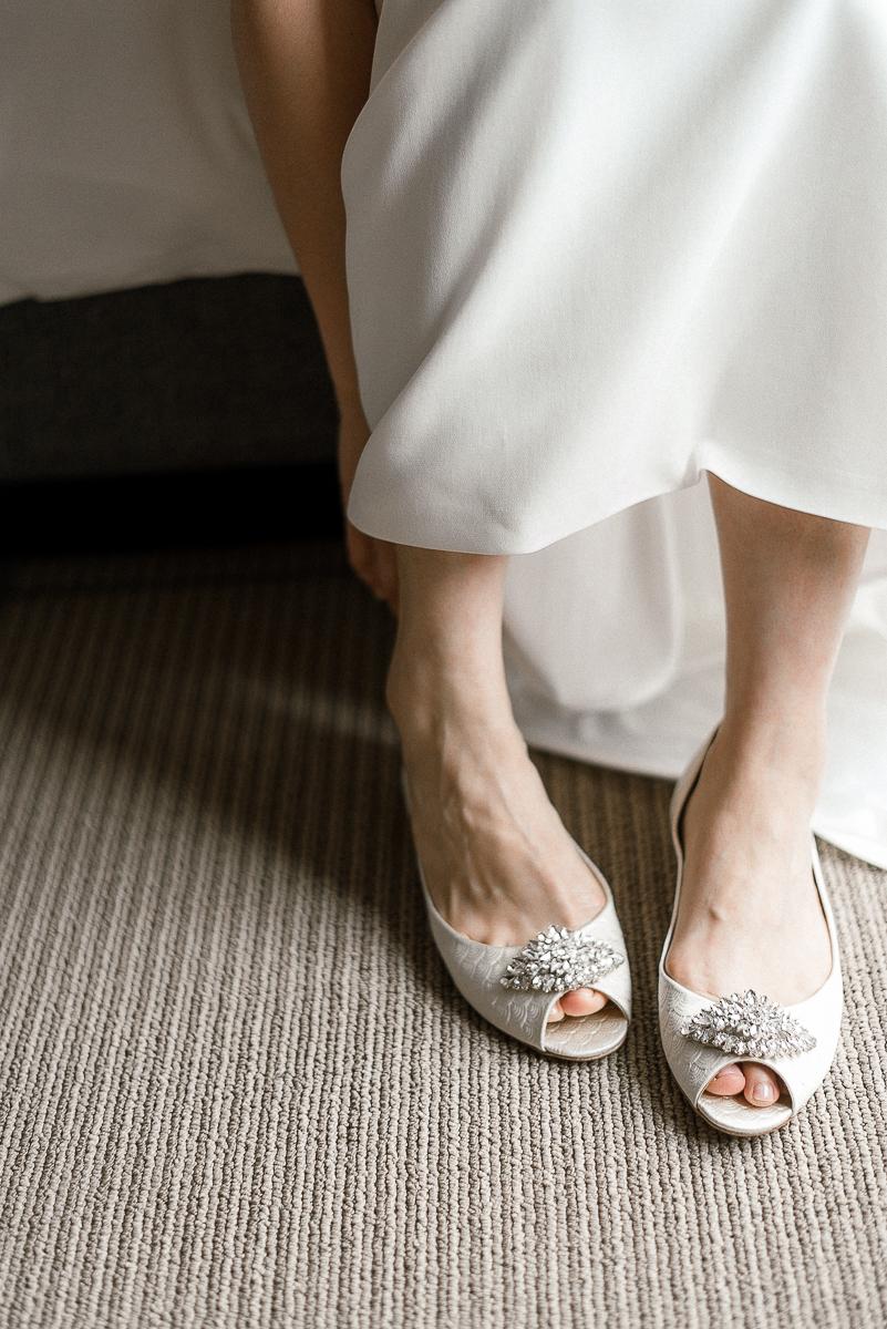 DC-Fall-Wedding-Fathom-Gallery-Bride-Details-17.jpg