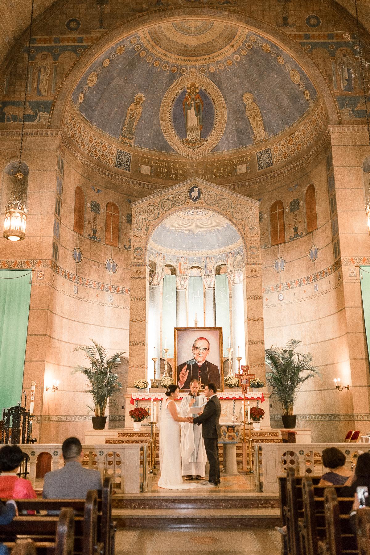 DC-Fall-Wedding-Fathom-Gallery-Bride-Details-21.jpg