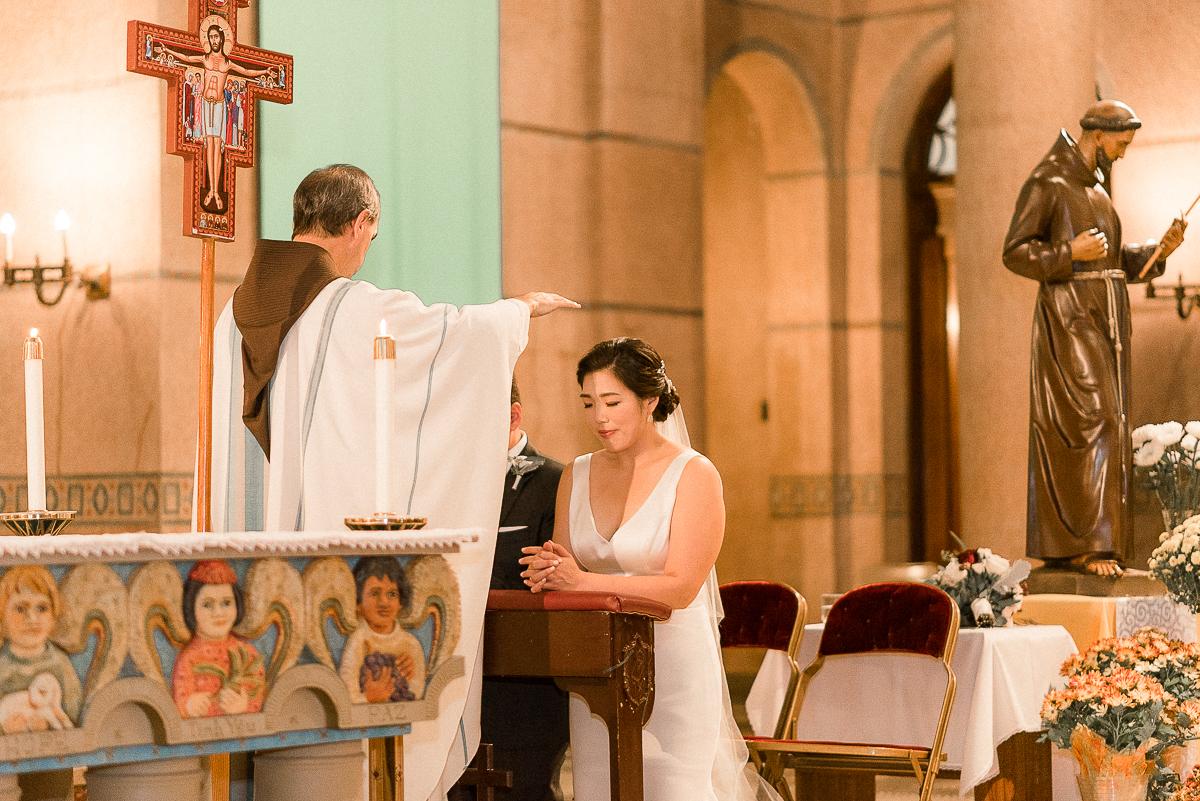 DC-Fall-Wedding-Fathom-Gallery-Bride-Details-29.jpg