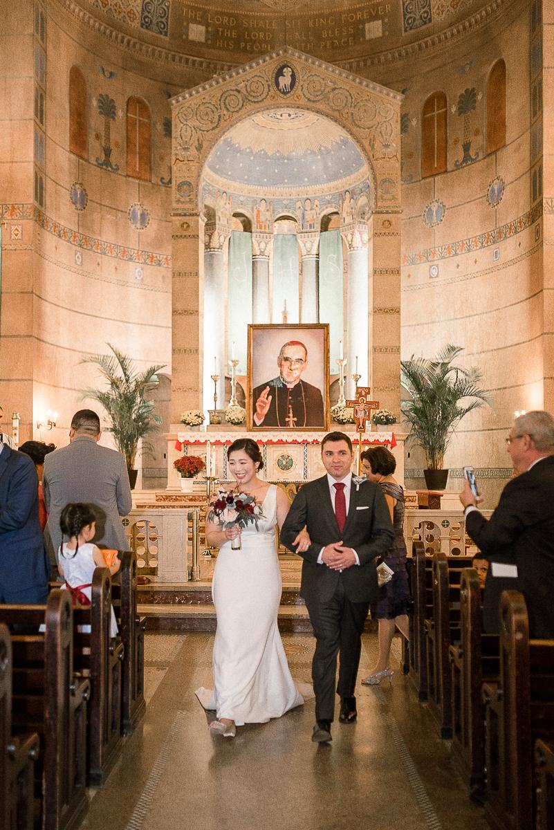 DC-Fall-Wedding-Fathom-Gallery-Bride-Details-31.jpg