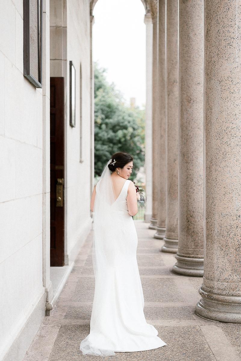 DC-Fall-Wedding-Fathom-Gallery-Bride-Details-43.jpg
