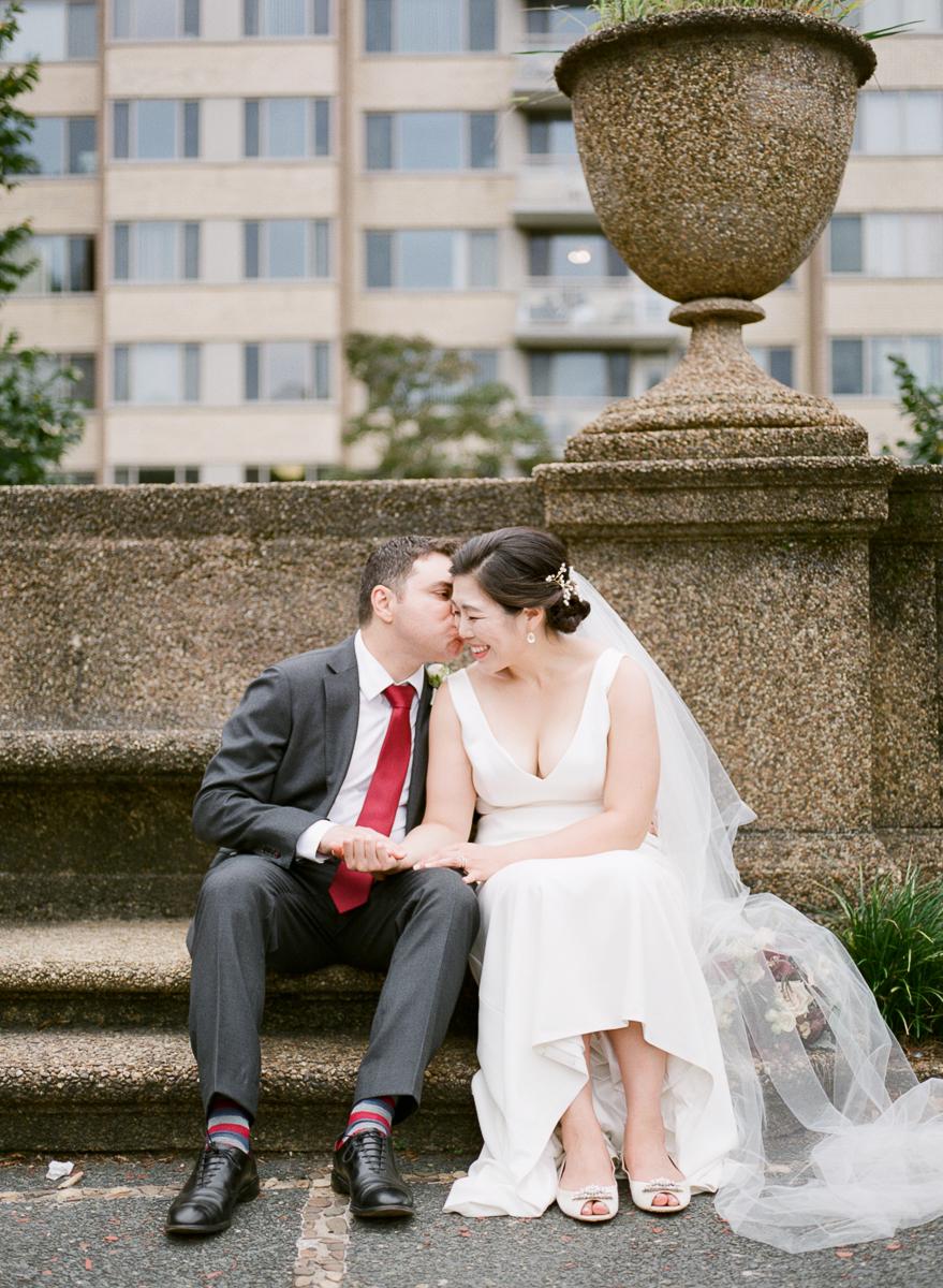 DC-Fall-Wedding-Fathom-Gallery-Bride-Details-46.jpg