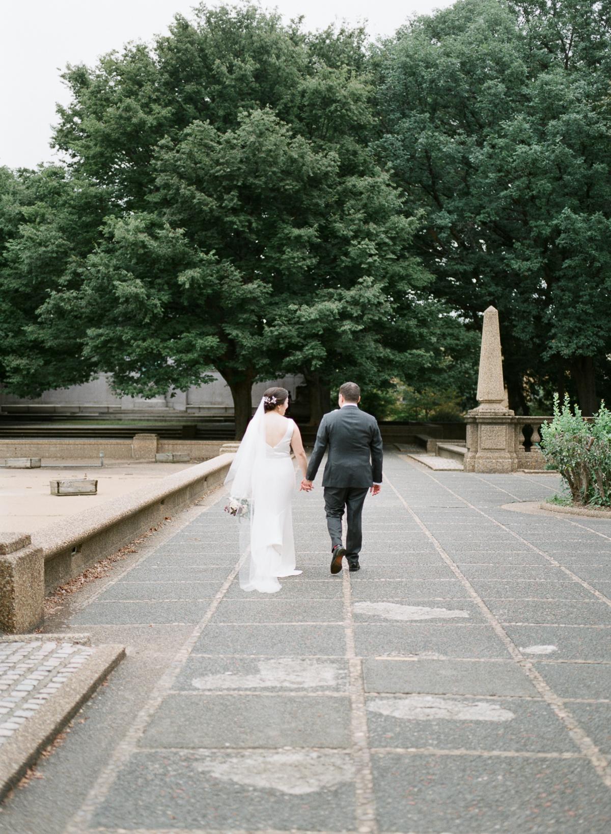 DC-Fall-Wedding-Fathom-Gallery-Bride-Details-45.jpg
