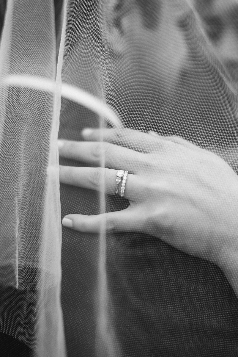 DC-Fall-Wedding-Fathom-Gallery-Bride-Details-52.jpg