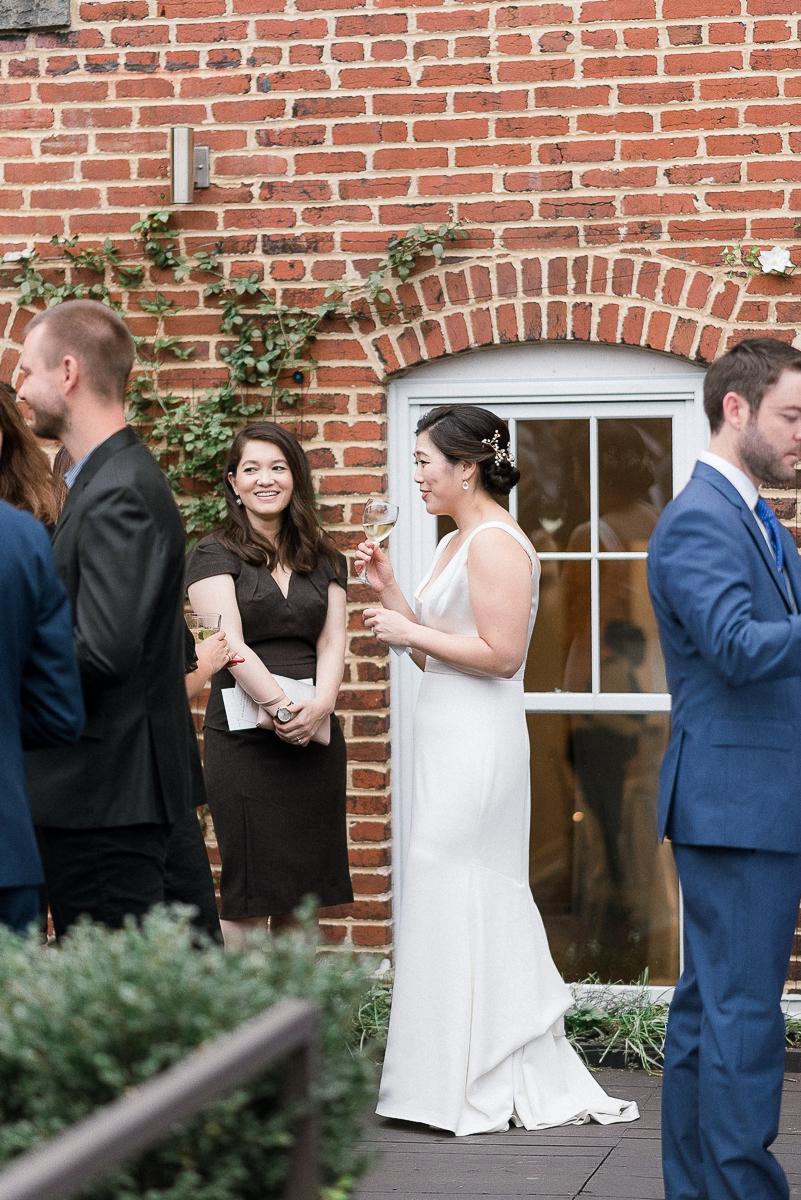 DC-Fall-Wedding-Fathom-Gallery-Bride-Details-70.jpg