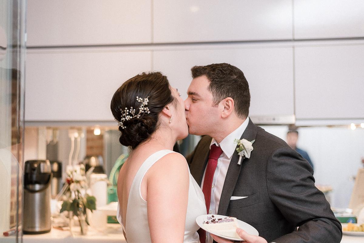DC-Fall-Wedding-Fathom-Gallery-Bride-Details-88.jpg