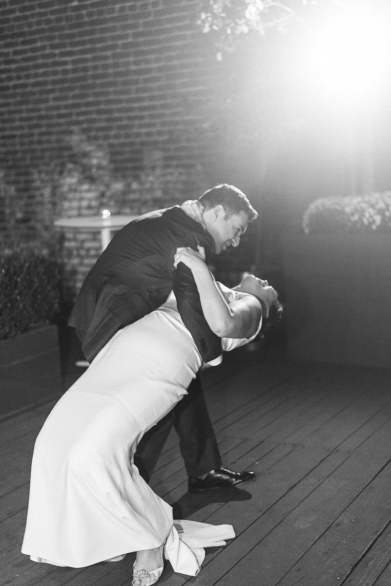DC-Fall-Wedding-Fathom-Gallery-Bride-Details-85.jpg