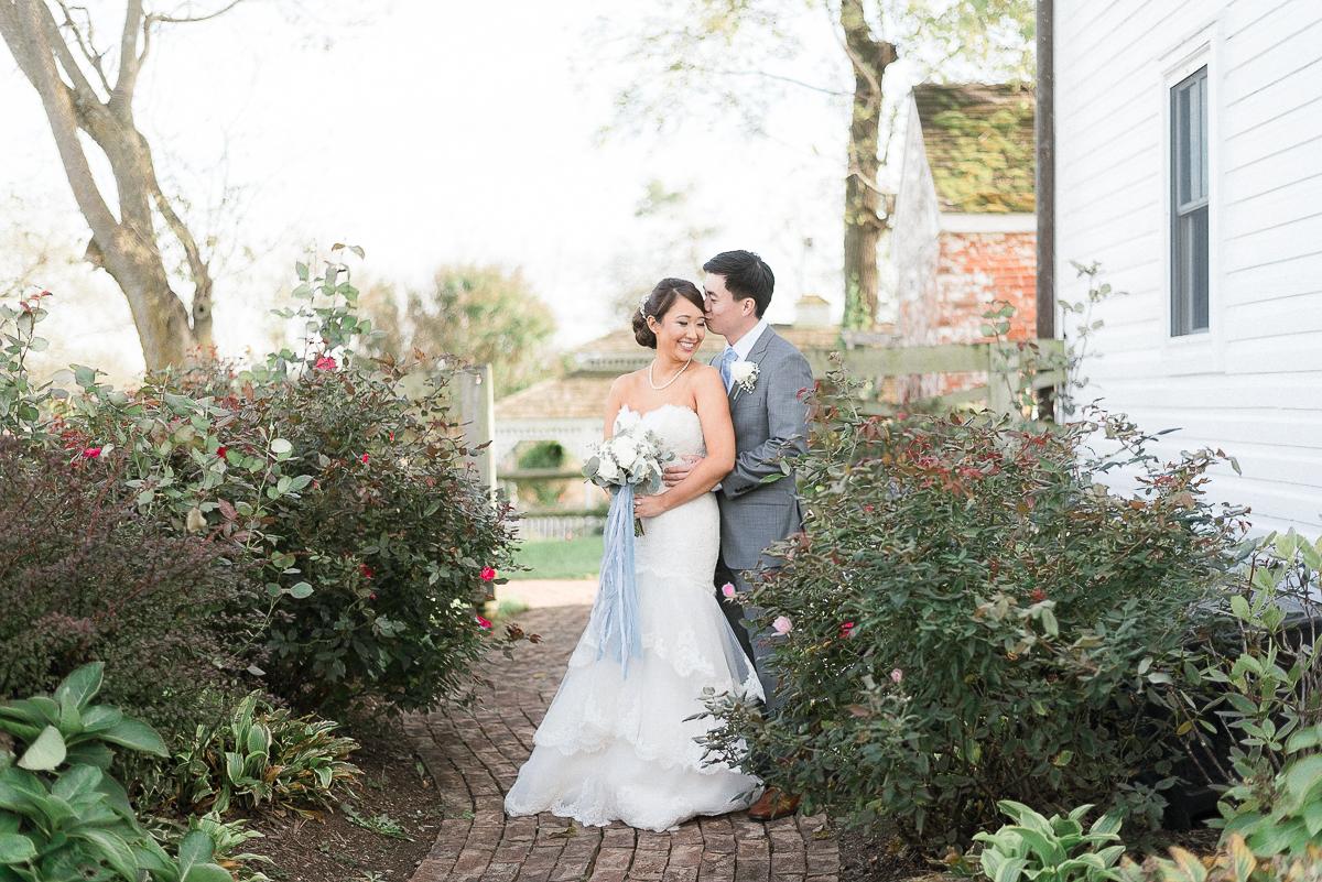 MD-Walkers-Overlook-Wedding-Bride-Get-Ready-76.jpg