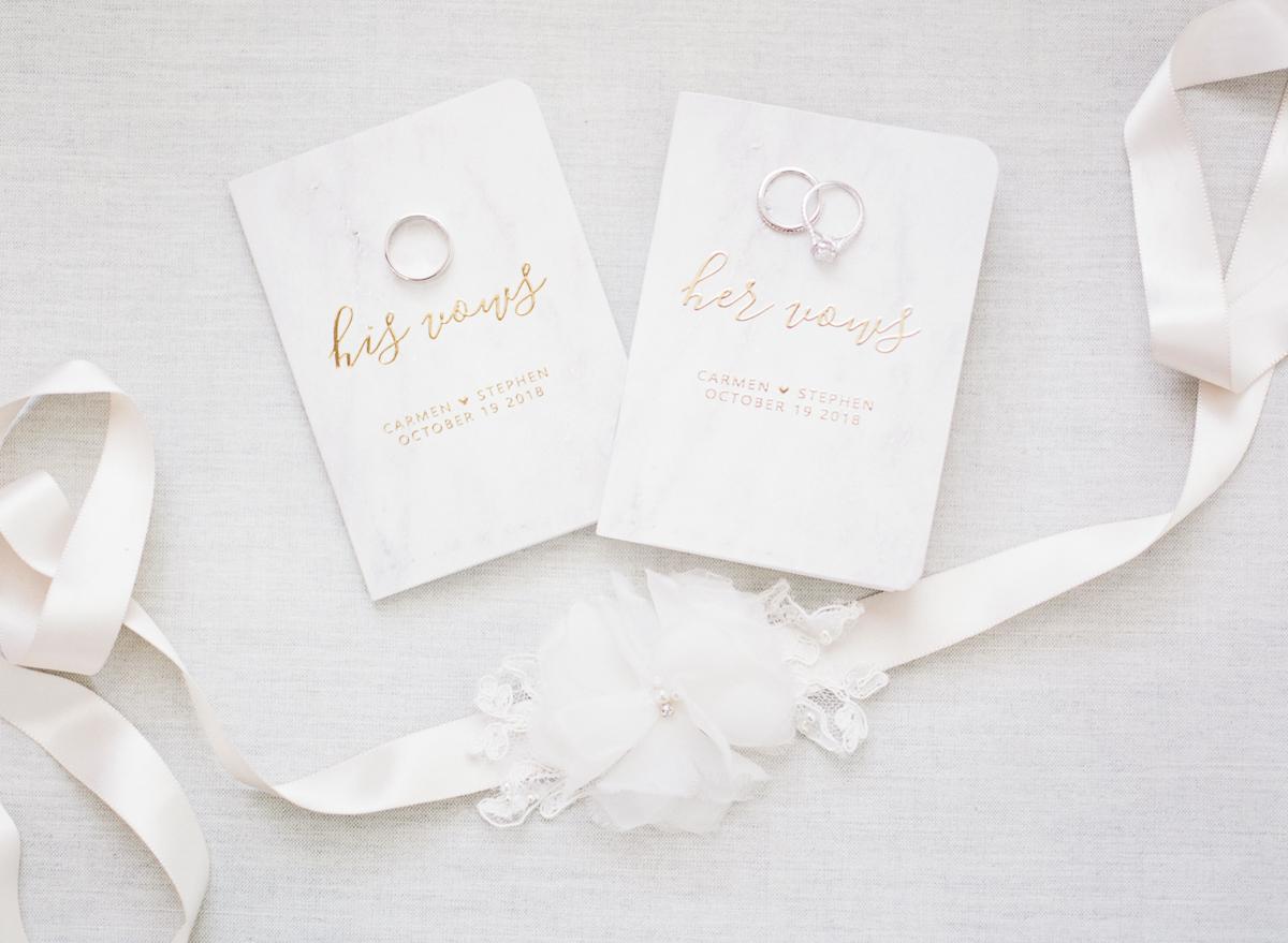 MD-Walkers-Overlook-Wedding-Bride-Get-Ready-5.jpg