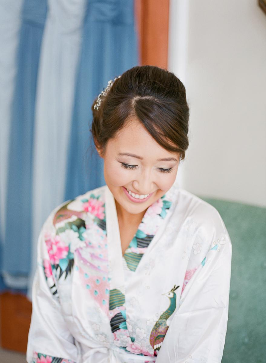 MD-Walkers-Overlook-Wedding-Bride-Get-Ready-8.jpg