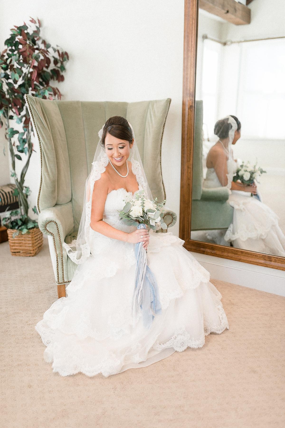 MD-Walkers-Overlook-Wedding-Bride-Get-Ready-28.jpg
