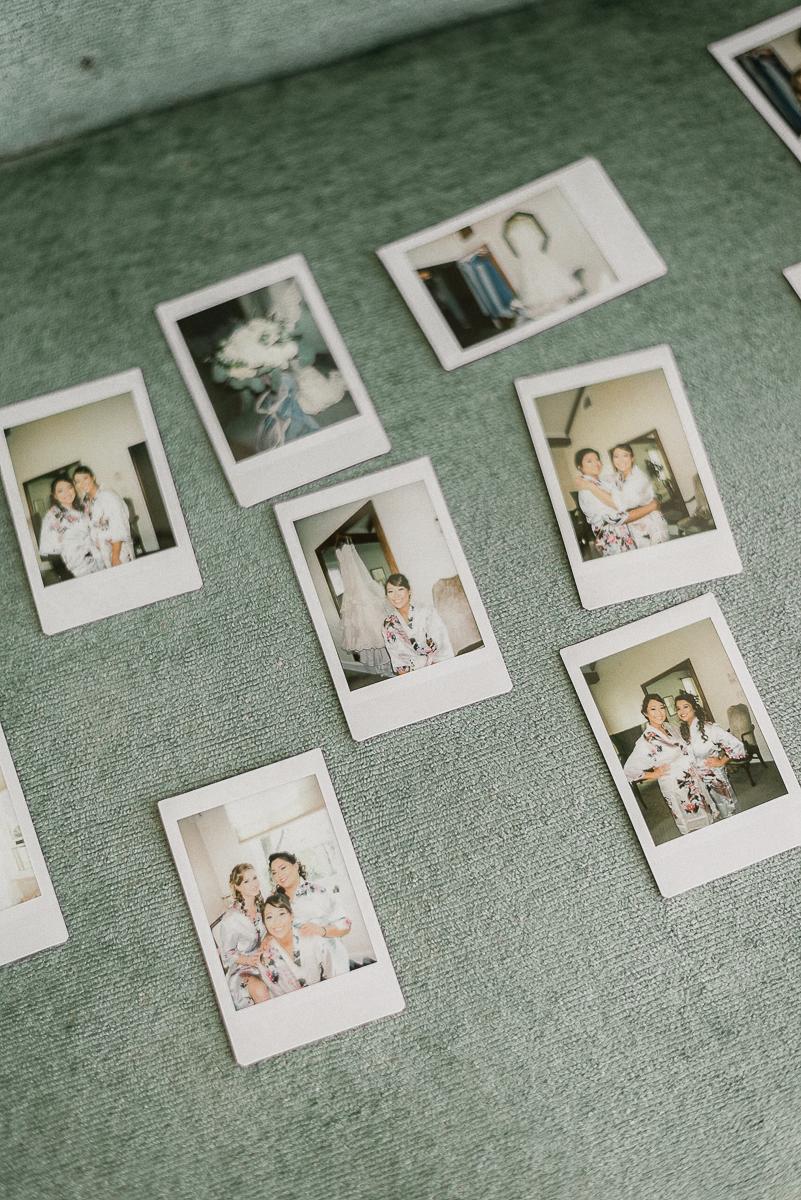 MD-Walkers-Overlook-Wedding-Bride-Get-Ready-14.jpg