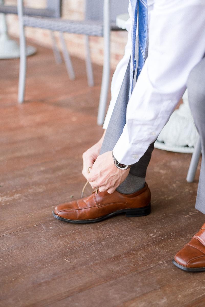 MD-Walkers-Overlook-Wedding-Bride-Get-Ready-24.jpg