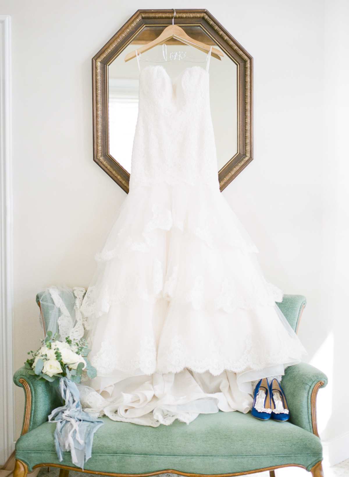 MD-Walkers-Overlook-Wedding-Bride-Get-Ready-27.jpg