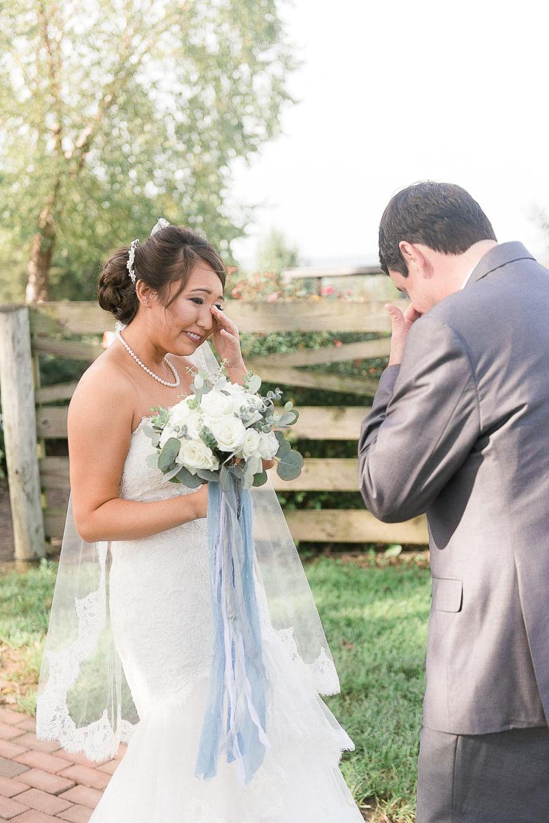 MD-Walkers-Overlook-Wedding-Bride-Get-Ready-31.jpg