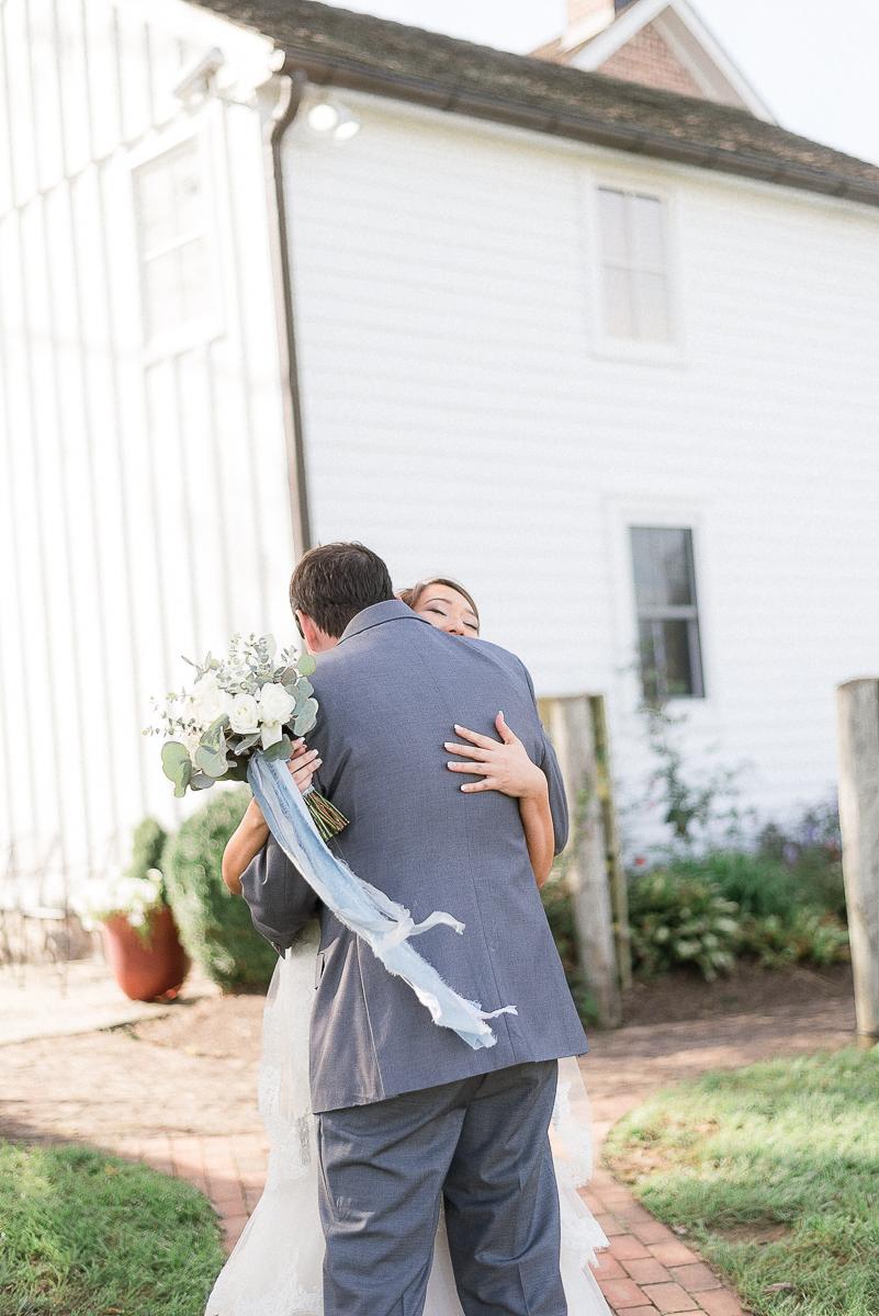 MD-Walkers-Overlook-Wedding-Bride-Get-Ready-30.jpg