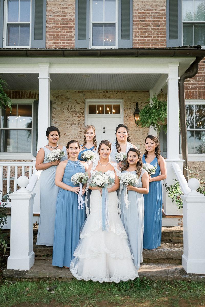 MD-Walkers-Overlook-Wedding-Bride-Get-Ready-40.jpg