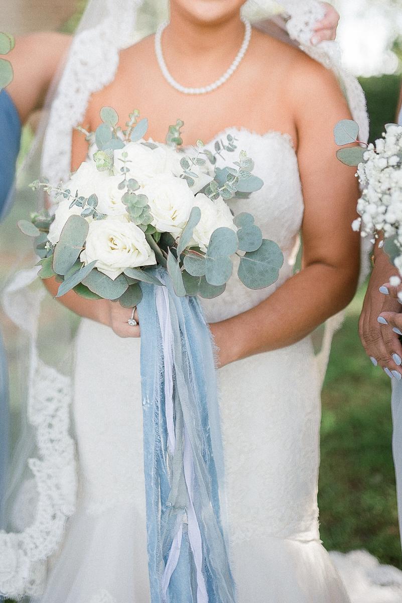 MD-Walkers-Overlook-Wedding-Bride-Get-Ready-42.jpg