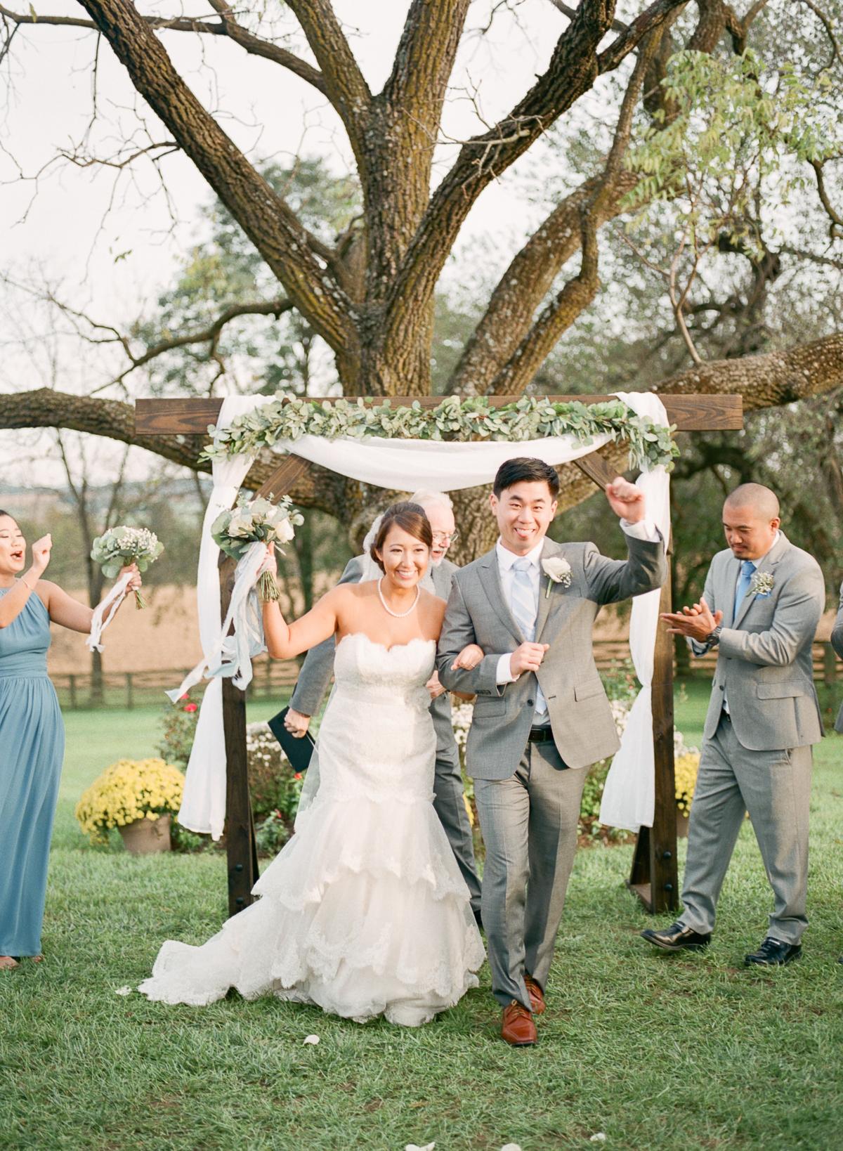 MD-Walkers-Overlook-Wedding-Bride-Get-Ready-67.jpg
