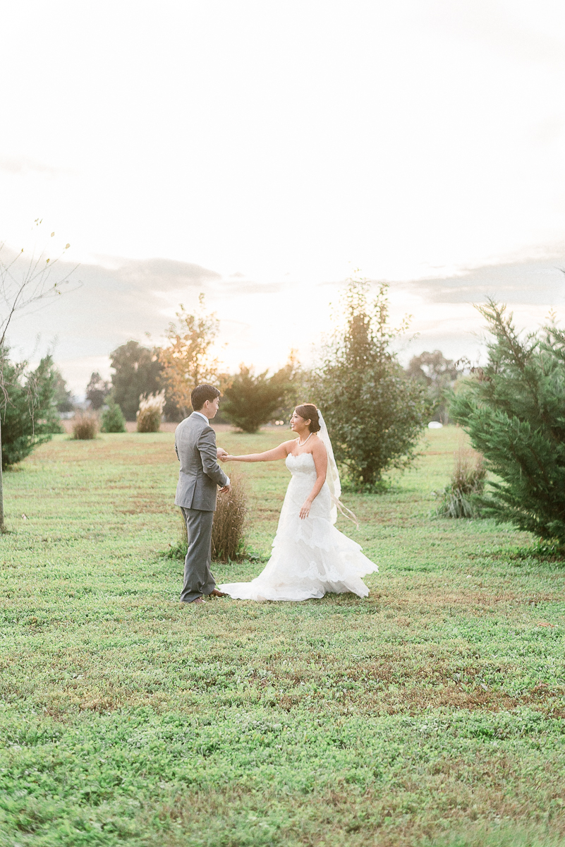 MD-Walkers-Overlook-Wedding-Bride-Get-Ready-83.jpg