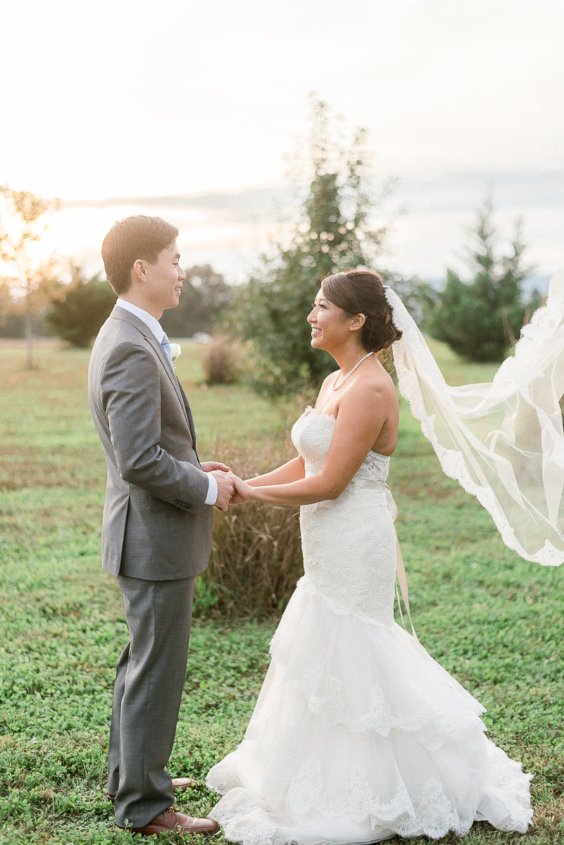 MD-Walkers-Overlook-Wedding-Bride-Get-Ready-82.jpg