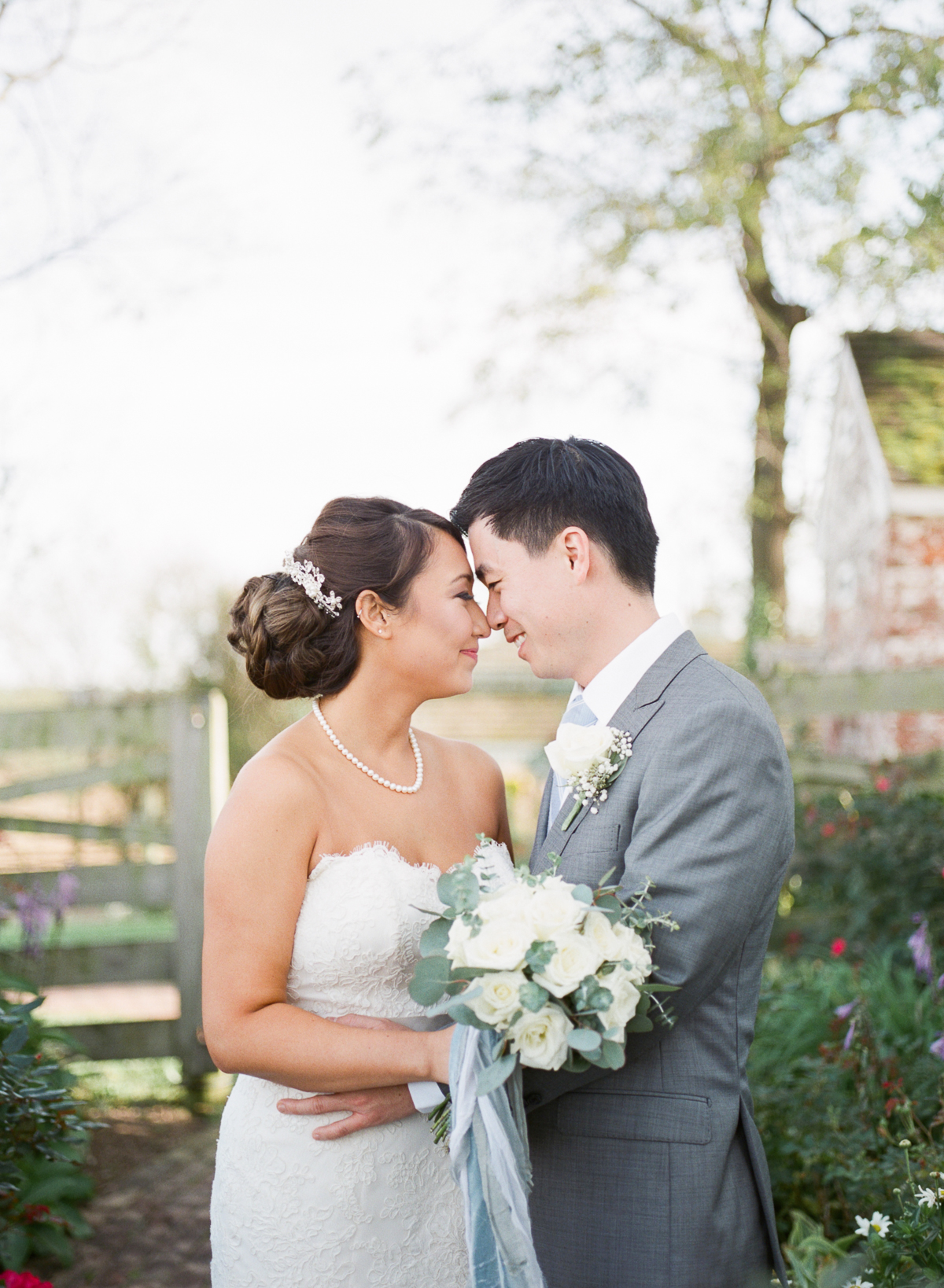 MD-Walkers-Overlook-Wedding-Bride-Get-Ready-88.jpg