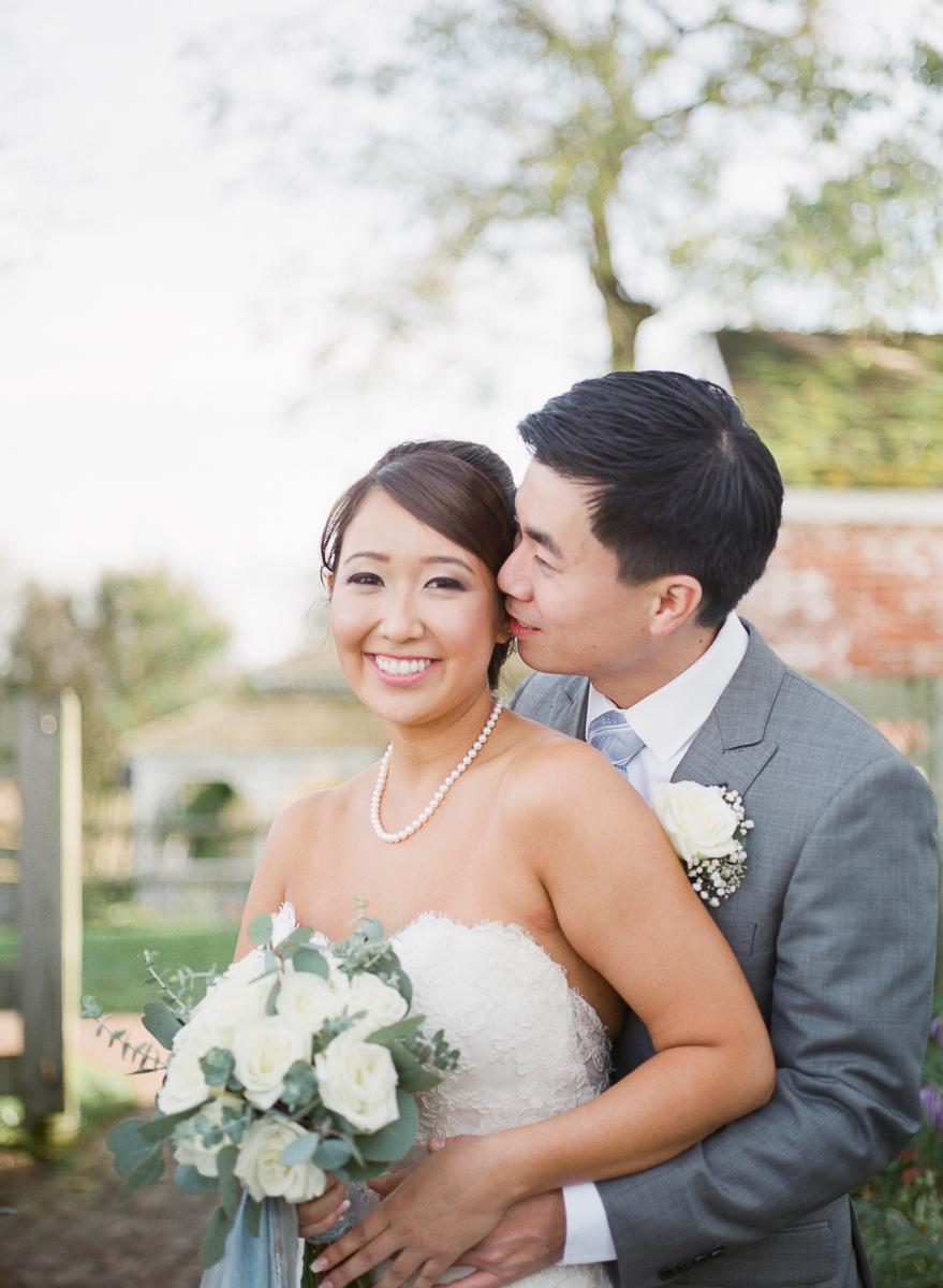 MD-Walkers-Overlook-Wedding-Bride-Get-Ready-72.jpg