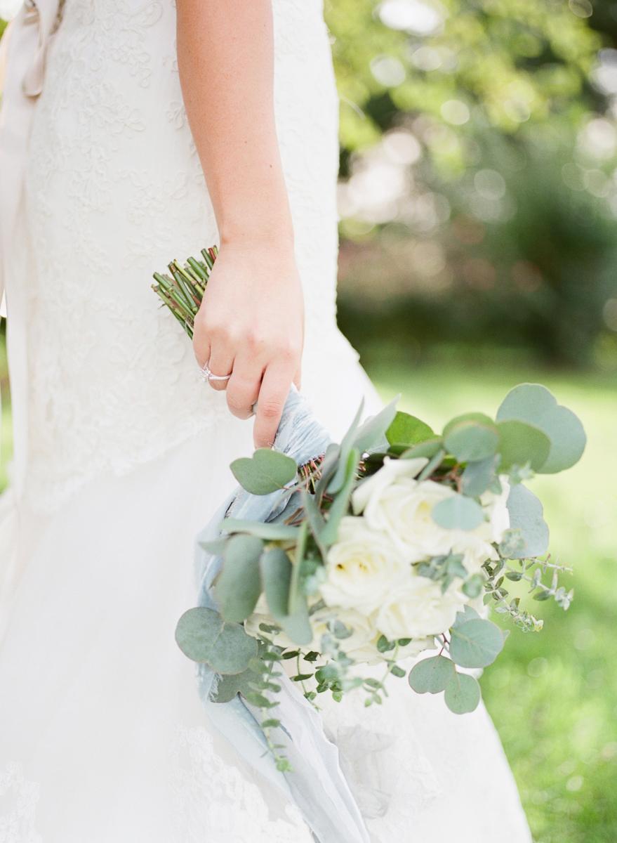 MD-Walkers-Overlook-Wedding-Bride-Get-Ready-69.jpg